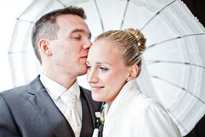 kiel Hochzeitsfotos