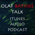 Fotograf-Kiel-Talk-Audio