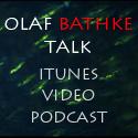 Fotograf-Kiel-Talk-Video