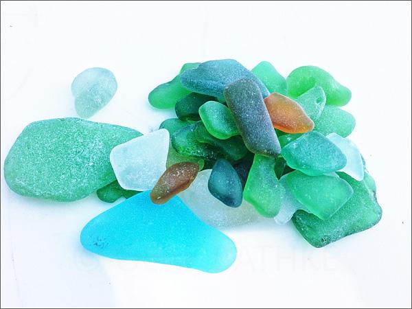 glasschätze