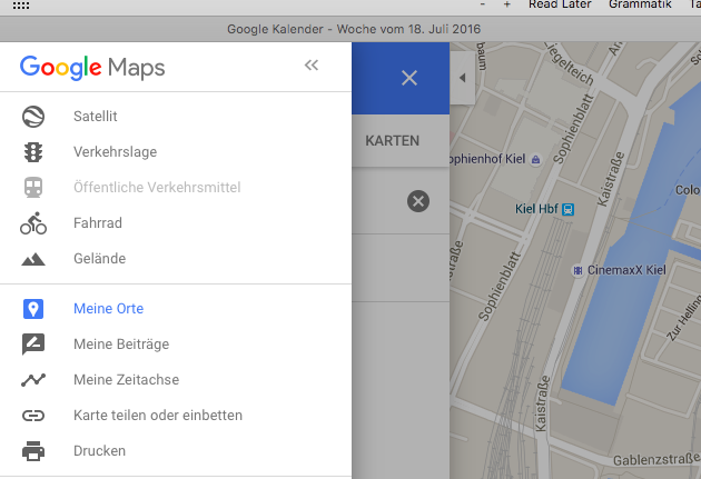 Convert Google-MyMaps-KML-Data-to-Pocket-Earth-GPX-Format-01