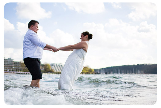 hochzeitsfotograf-kiel-olaf-bathke-strand
