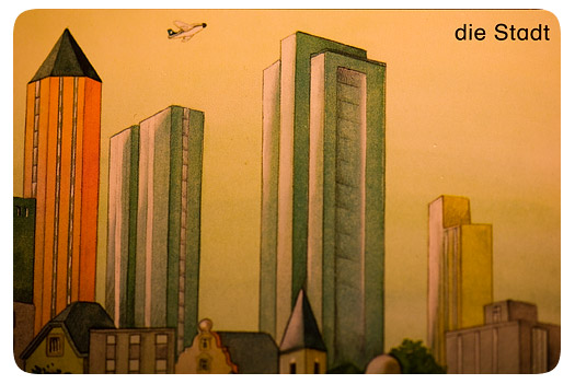 9-11-tt-city