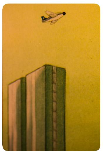 9-11-tt-closeup