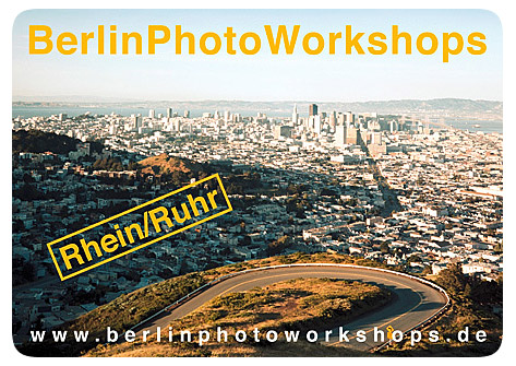 berlinphotoworkshops_rhein_ruhr