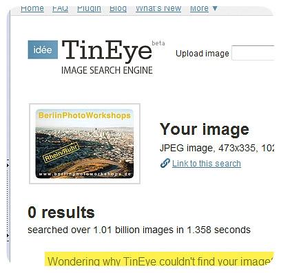 tineye-1