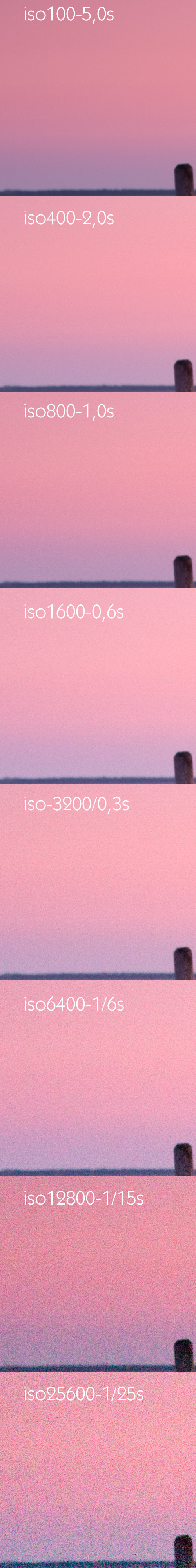 5d-mark-ii-iso-test-rauschen