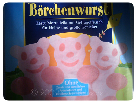 augenwurst