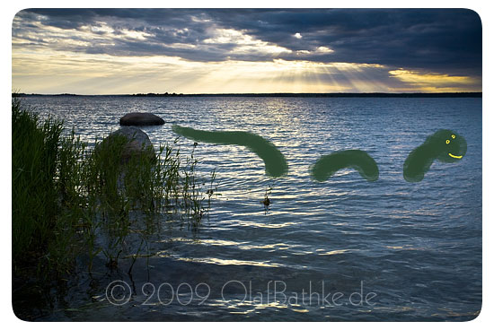 monster-loch-ness