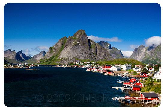 norwegen09-0837