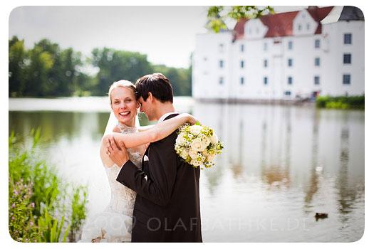 Hochzeitsfotograf-Hamburg-Romantische-Hochzeitsfotos