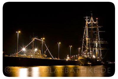 Heimathafen-muster-05