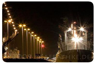 Heimathafen-muster-f16