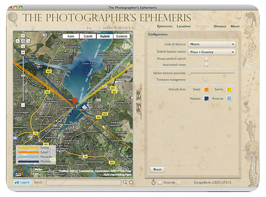 04-The-Photographers-Ephemeris