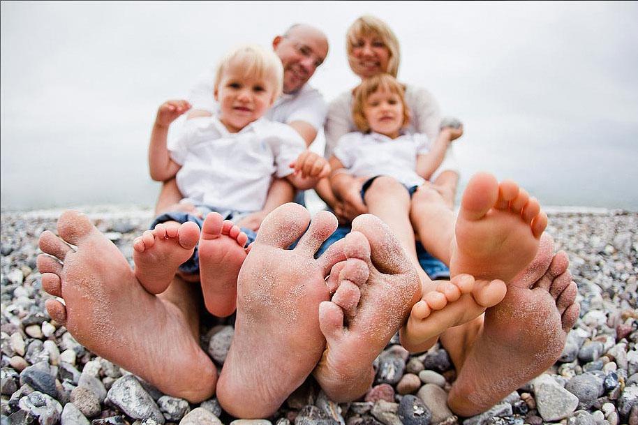 familienfotos-kiel