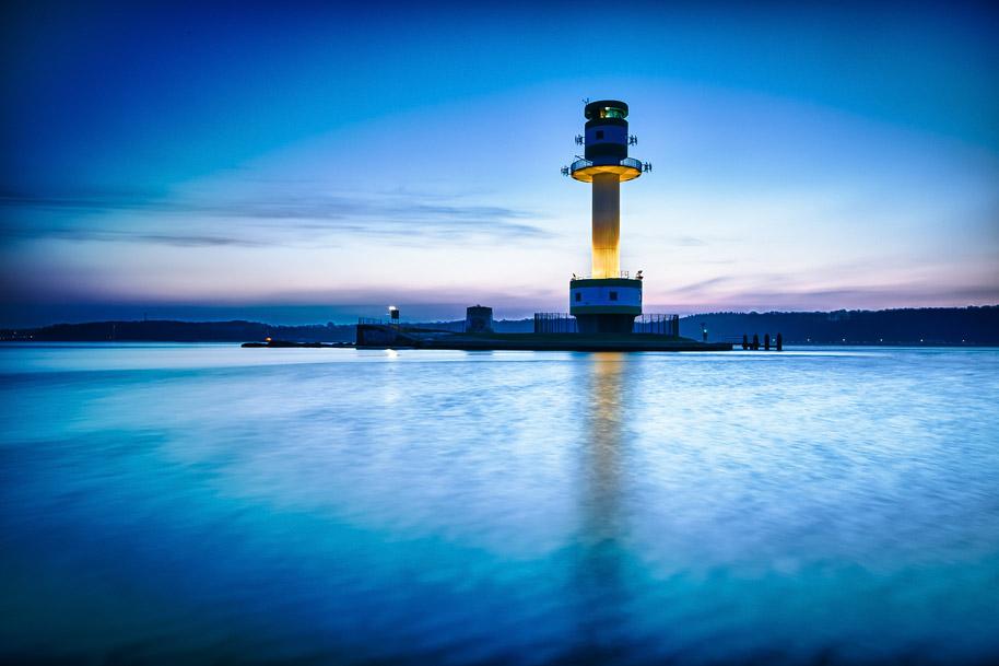fotograf-kiel-leuchtturm-falkenstein
