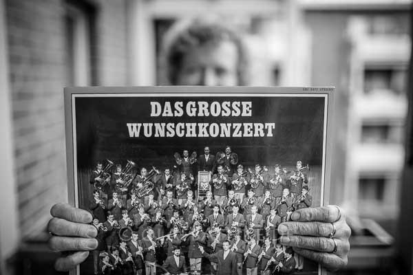 reportage-presse-fotograf-kiel-taz-0