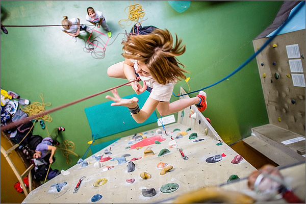04-fotograf-kiel-kletterhalle-klettern-kletterfotos
