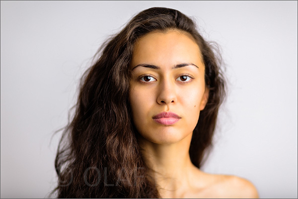 beauty-portrait-kiel-01