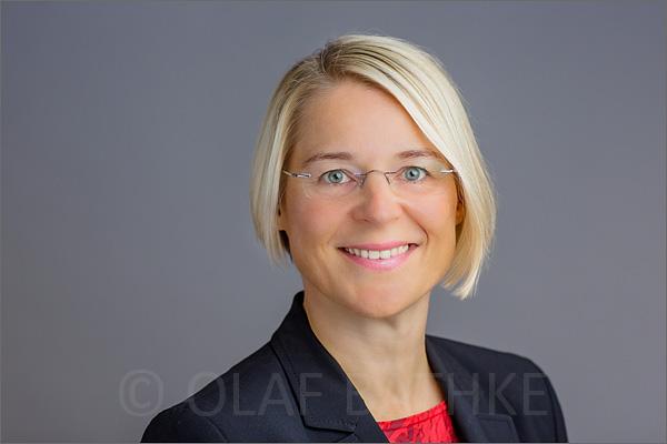 offizielle-pressefotos-landesregierung-schleswig-holstein-kerstin-alheit