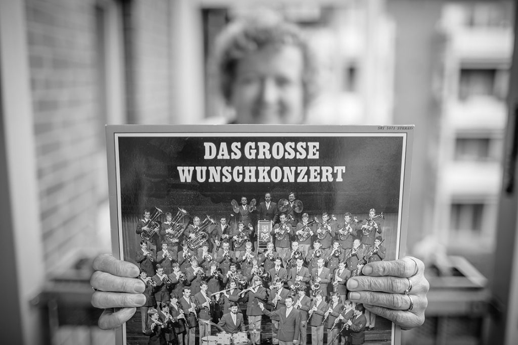 Fotojournalist, Reportage,Fotograf, Kiel